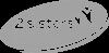 2sisters Logo - NutriCalc Customer