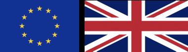 EU UK nutrition reports