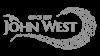 John-West-