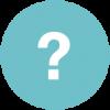 NC FAQs