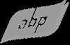 abp - - NutriCalc Customer
