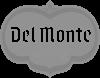 delmonte copy