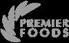 premierfoods