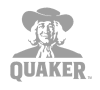 quaker NutriCalc Customer